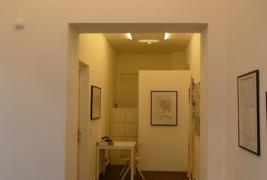 Bergman Berglind gallery - thumbnail_7