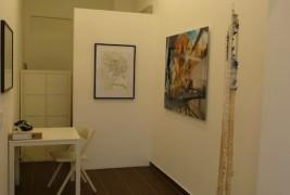 Bergman Berglind gallery - thumbnail_8