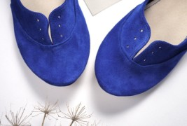 Handcrafted Shoes by Ele Handmade - thumbnail_2