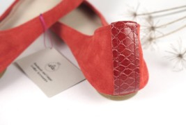 Handcrafted Shoes by Ele Handmade - thumbnail_6