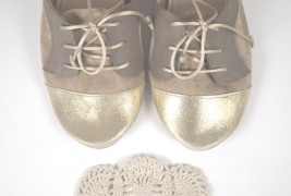 Handcrafted Shoes by Ele Handmade - thumbnail_4
