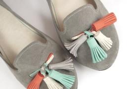 Scarpe artigianali by Ele Handmade - thumbnail_3
