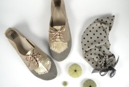 Handcrafted Shoes by Ele Handmade - thumbnail_5
