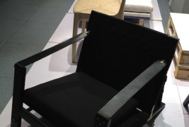 I mobili di Stellar Works - thumbnail_10