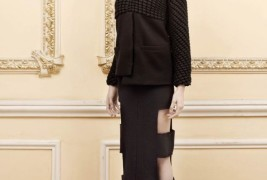 Revival collection by Ria Keburia - thumbnail_10