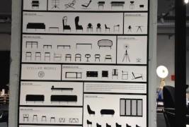 I mobili di Stellar Works - thumbnail_11