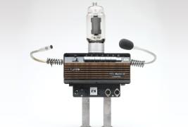 Robot sculptures - thumbnail_11