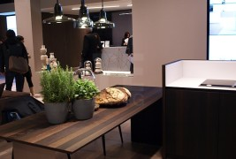iSaloni 2013 with Gruppo Euromobil - thumbnail_18