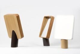 Loota lamp - thumbnail_1
