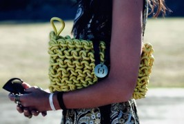 Knots and Knits bags - thumbnail_1