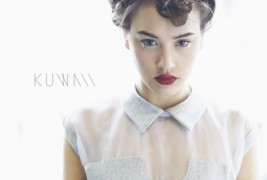 Kawaii fall/winter 2013 - thumbnail_1