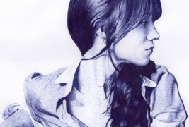 Drawings by Isabel Lorenzo - thumbnail_1
