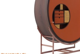 ONAR circular cabinet - thumbnail_1