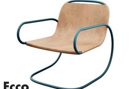 Ecco chair - thumbnail_1