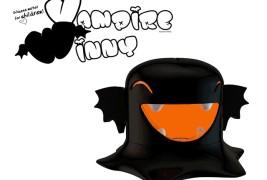 Vampire Winny glucometer - thumbnail_1