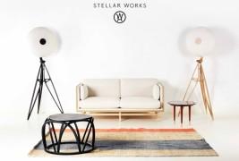 I mobili di Stellar Works - thumbnail_1