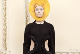 Revival collection by Ria Keburia - thumbnail_1
