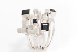 Lore Van Keer Jewellery - thumbnail_1