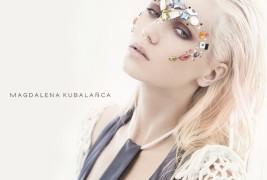 Magdalena Kubalanca spring/summer 2013 - thumbnail_1