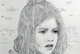 Drawings by Pablo Jurado Ruiz - thumbnail_1