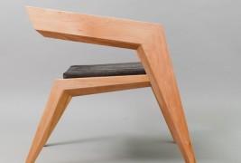 2R armchair - thumbnail_1