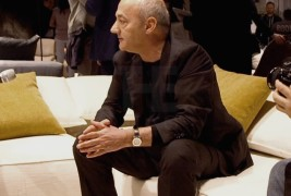 iSaloni 2013 with Gruppo Euromobil - thumbnail_24