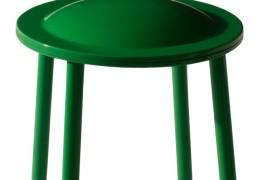 UFO stool by Annamaria Litterio - thumbnail_2
