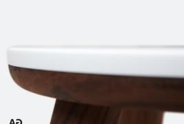 Choco pie stool - thumbnail_2