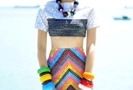 Nea Santtana collection - thumbnail_6