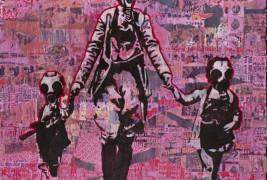 The Wall by Alper Bicaklioglu - thumbnail_2