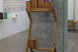Jewelry Cabinet by Jenna Postma - thumbnail_2