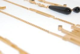 Lore Van Keer Jewellery - thumbnail_2