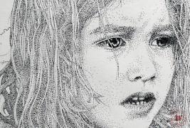 Drawings by Pablo Jurado Ruiz - thumbnail_2