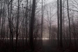 Lumen by Jurgen Heckel - thumbnail_2