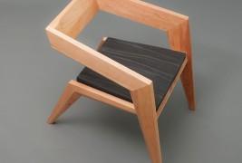 2R armchair - thumbnail_2
