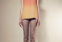 Emma Louise London spring/summer 2013 - thumbnail_3