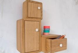 Jewelry Cabinet by Jenna Postma - thumbnail_3