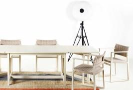Stellar Works Furniture - thumbnail_3