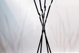 Modified coat hanger - thumbnail_3
