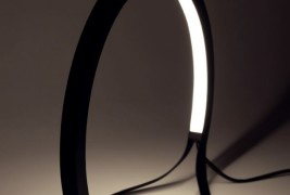 Lampada Foop - thumbnail_3