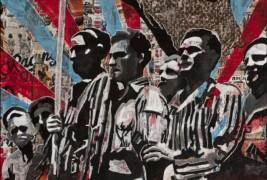 The Wall by Alper Bicaklioglu - thumbnail_4