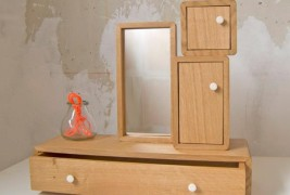 Jewelry Cabinet by Jenna Postma - thumbnail_4