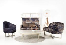 Stellar Works Furniture - thumbnail_4