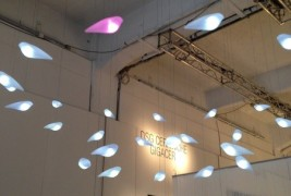 Beau&Bien Lighting Sculptures - thumbnail_4
