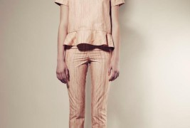 Emma Louise London spring/summer 2013 - thumbnail_4