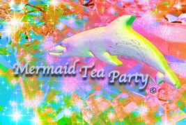 Join the Mermaid Tea Party - thumbnail_10