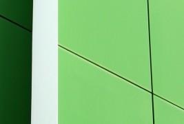 Die Teile by Mirco Fragomena - thumbnail_5