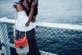 Knots and Knits bags - thumbnail_5