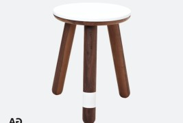 Choco pie stool - thumbnail_5