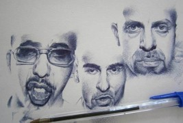 Drawings by Isabel Lorenzo - thumbnail_5